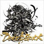 DOLL$BOXX / high $pec(通常盤) [CD]