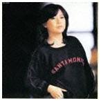 八神純子/素顔の私(SHM-CD) CD
