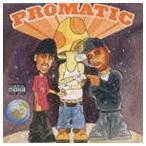 プロマティック/プロマティック CD