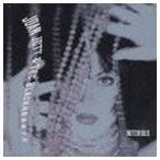 ジョーン・ジェット&ザ・ブラックハーツ/ノトリアス CD