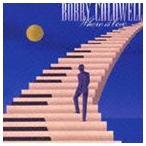 ボビー・コールドウェル/ホエア・イズ・ラヴ CD