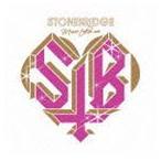 ストーンブリッジ/ミュージック・テイクス・ミー(初回限定盤) CD