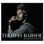 トーマス・バルソー/リード・ビトウィーン・ザ・ラインズ(通常盤) CD