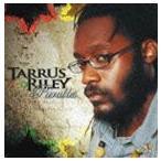 トーラス・ライリー/パラブルズ CD