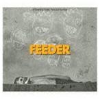 フィーダー/ジェネレイション・フリークショウ CD