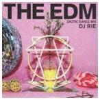 THE EDM エロティック ダンス ミックス