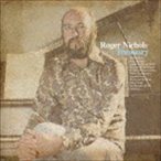 ロジャー・ニコルズ/ロジャー・ニコルス・トレジャリー[デモ&CMトラックス] CD