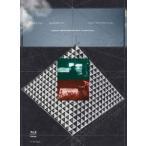 サカナクション/SAKANATRIBE 2014 -LIVE at TOKYO DOME CITY HALL- Featuring TEAM SAKANACTION Edition+Standard Edition Blu-ray