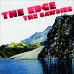 THE BAWDIES/THE EDGE(初回限定盤/CD+DVD) CD