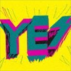 サンボマスター / YES(初回限定盤/CD+DVD) [CD]