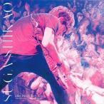 スガシカオ/LIVE FILMS 2015-2016 -20th Anniversary LIMITED EDITION-(完全生産限定) Blu-ray