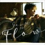 木村拓哉 / Go with the Flow(初回限定盤B/CD+DVD) (初回仕様) [CD]