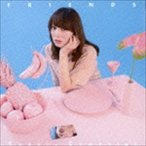 Sugar's Campaign/FRIENDS(初回限定盤) CD