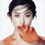 家入レオ/Hello To The World(初回限定盤A/CD+DVD) CD