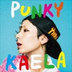 限  PUNKY(CD・J-POP)