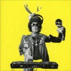 DJやついいちろう / YATSUI MATOME(CD+DVD) [CD]