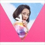 大原櫻子/V(初回限定VIVA盛盤/CD+DVD) CD
