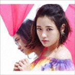 大原櫻子/V(初回限定ミラクルミラー盤/CD+DVD) CD