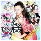 倉木麻衣/無敵なハート/STAND BY YOU(通常盤) CD