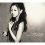 倉木麻衣 / Mai Kuraki BEST 151A-LOVE & HOPE-(初回限定盤A/2CD+DVD) [CD]