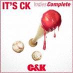 C&K/IT'S CK Indies Complete CD