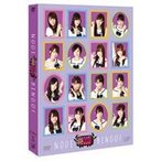 NOGIBINGO! DVD-BOX 通常版 DVD