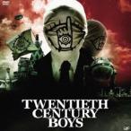20世紀少年 最終章 ぼくらの旗【豪華版】 DVD