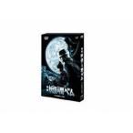 映画 妖怪人間ベム 豪華版 DVD