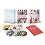 ドラマ「DASADA」DVD-BOX [DVD]