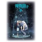 俺物語!! Vol.6 DVD