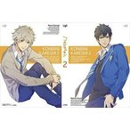 コンビニカレシ Vol.2(限定版) [DVD]