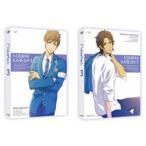 コンビニカレシ Vol.3(限定版) [DVD]