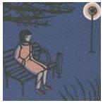 タテタカコ/敗者復活の歌(通常盤) CD