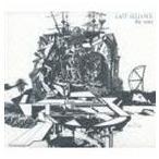 LAST ALLIANCE/the sum CD