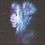 NoisyCell / Colors [CD]