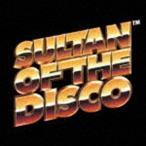 Sultan of the Disco/オリエンタルディスコ特急 CD