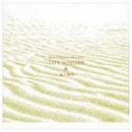 谷村新司/Shinji Tanimura Selection THE SINGER・秋〜風の時代〜(CD+DVD) CD