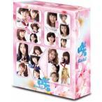映画「咲-Saki-」完全生産限定版 Blu-ray