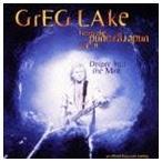 グレッグ・レイク/フロム・ジ・アンダーグラウンド VOL.2 -ディーパー・イントゥ・ザ・マイン(初回限定生産盤/SHM-CD) CD