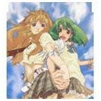 May'n/中島愛/MBS・TBS系TVアニメーション マクロスF(フロンティア) ライオン CD