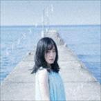 鈴木みのり/Crosswalk/リワインド(あまんちゅ!盤) CD