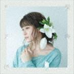 中島愛 / 髪飾りの天使/水槽(本好き盤) [CD]