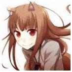 吉野裕司(音楽)/TVアニメーション 狼と香辛料 O.S.T 狼と旅の音楽 CD