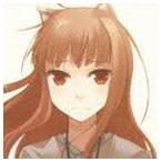 吉野裕司(音楽)/TVアニメーション 狼と香辛料II O.S.T. 狼と「幸せであり続ける物語」の音楽 CD