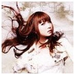 May'n / If You...(通常盤) [CD]