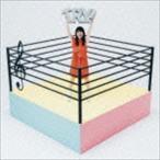 千菅春香 / TRY!(通常盤) [CD]