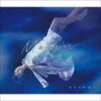 May'n / 光ある場所へ(初回限定盤/CD+DVD) [CD]
