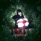 相坂優歌/ひかり、ひかり(初回限定盤/CD+DVD) CD