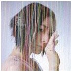 坂本真綾/コードギアス 亡国のアキト 主題歌: モアザンワーズ(初回限定盤/CD+DVD) CD
