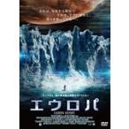 エウロパ DVD
